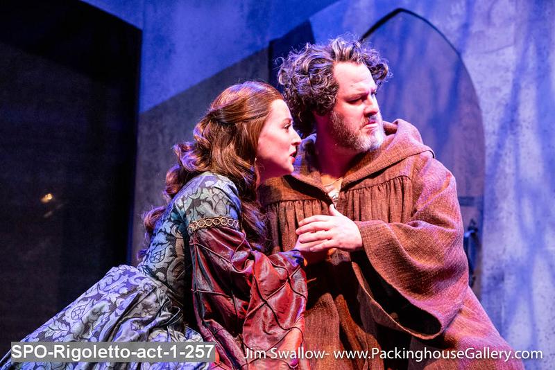 SPO-Rigoletto-act-1-257.jpg