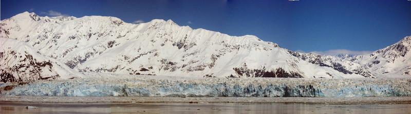Alaska-May '08