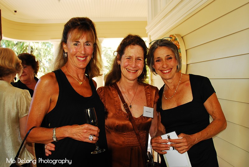 Cathleen Kennedy, Wendy Labov-Dunne and Lydia Arellano.jpg