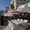Gastronomy Fair weekend at Queensway in Gibraltar