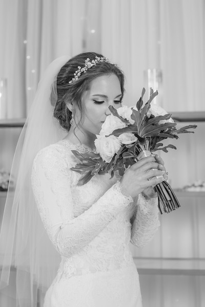 Miri_Chayim_Wedding_BW-208.jpg