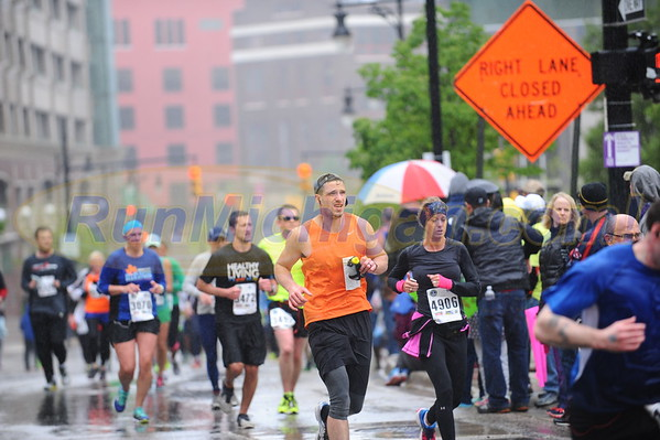 Additional 25k Finishers, Gallery 2 - 2016 Fifth Third River Bank Run