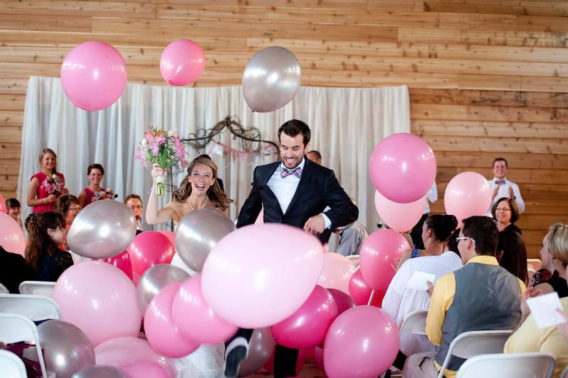 jake_ash_wedding (712).jpg