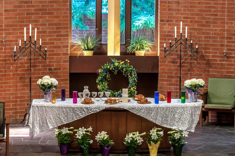 First Presbyterian Church Easter Celebration 2019-0210.jpg