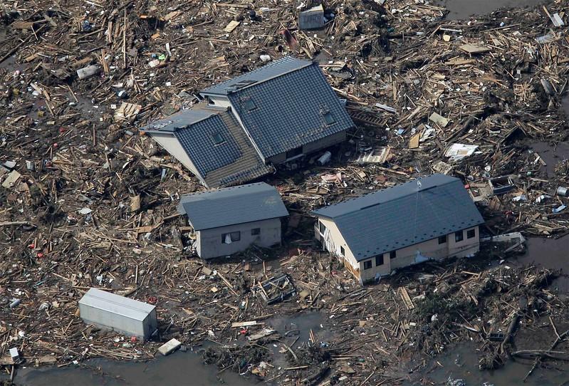 JapanEarthquake2011-284.jpg