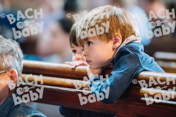 © Bach to Baby 2018_Alejandro Tamagno_Walthamstow_2018-08-13 015.jpg