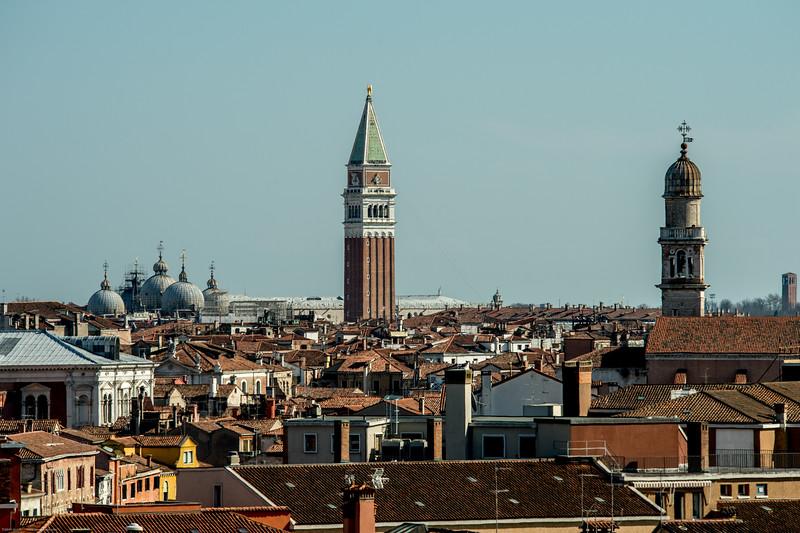 Venezia (369 of 373).jpg
