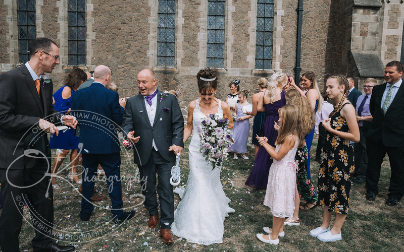 Wedding-Sue & James-By-Oliver-Kershaw-Photography-135436.jpg