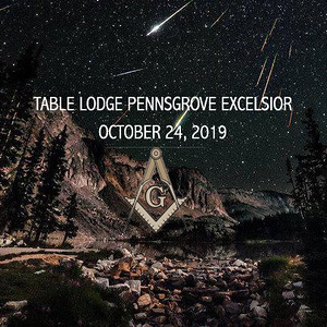 TABLE LODGE 10.23.19