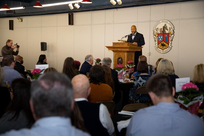 Bedford Chamber Dr Torrence Keynote-1703.jpg