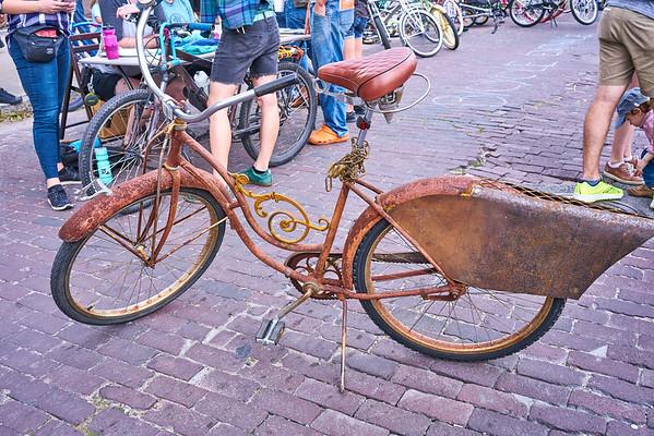 Bike Fest 2018