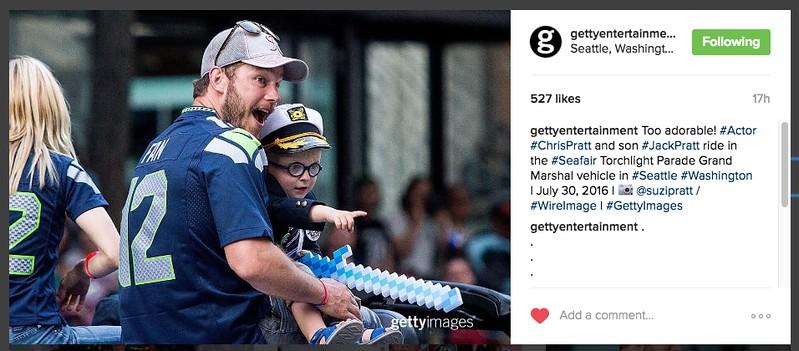 Getty Ent Instagram Chris Pratt.jpg