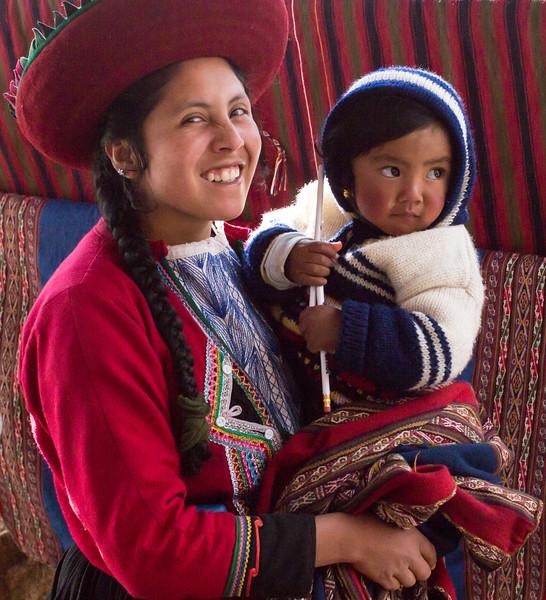 Cusco & Sacred Valley_MG_2685.jpg