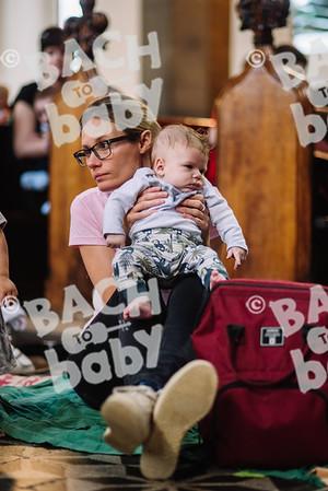 © Bach to Baby 2018_Alejandro Tamagno_Victoria Park_2018-08-15 030.jpg