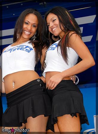 2008 NOPI Englishtown - Models