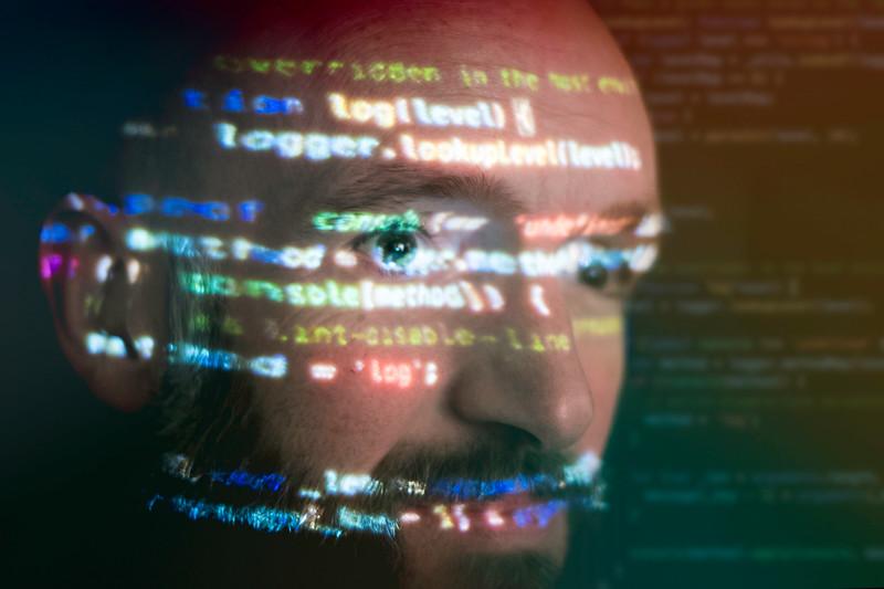 Homepage (Codeface).jpg