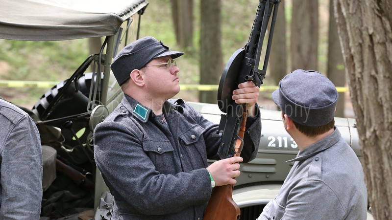 MOH Grove WWII Re-enactment May 2018 (771).JPG