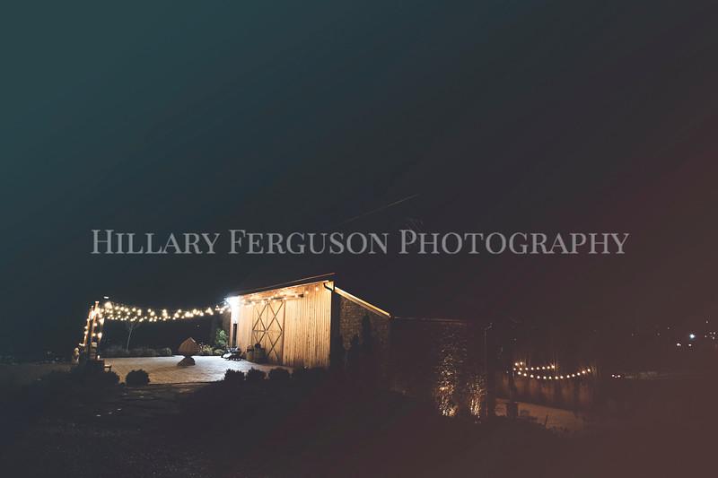 Hillary_Ferguson_Photography_Katie+Gaige_Reception470.jpg