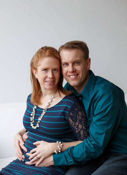 Theresa Maternity