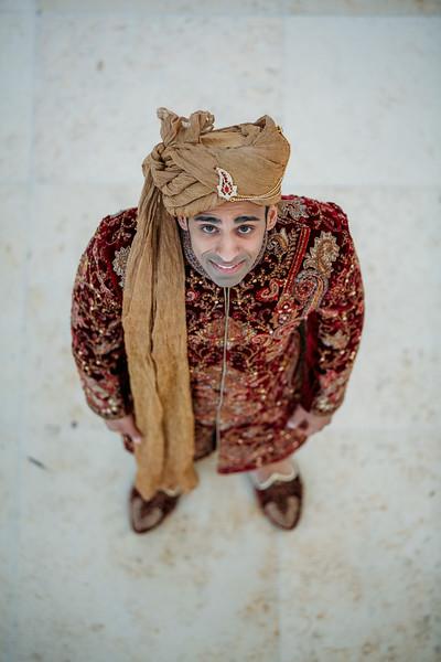 Le Cape Weddings - Indian Wedding - Day 4 - Megan and Karthik Creatives 2.jpg