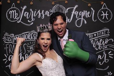 21.09.19 - Casamento Larissa e Fagner