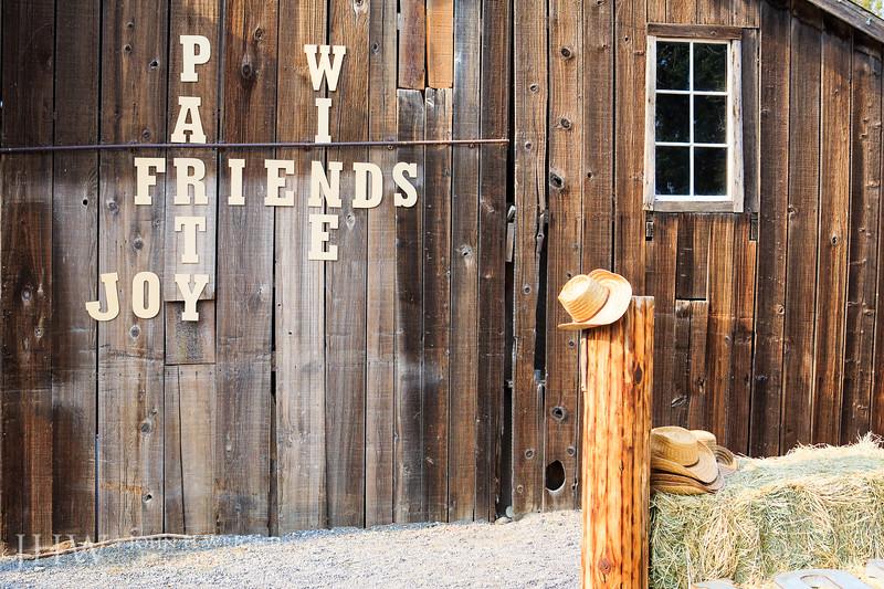 Reinstein_Ranch-109.jpg