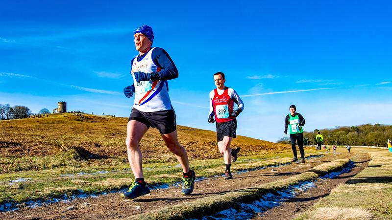 20190203-1245-Charnwood Hills Race 2019-0440.jpg