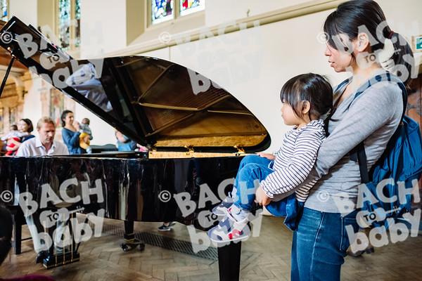 © Bach to Baby 2018_Alejandro Tamagno_St. John's Wood_2018-09-07 008.jpg