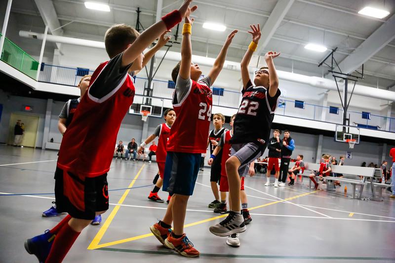 Upward Action Shots K-4th grade (1069).jpg