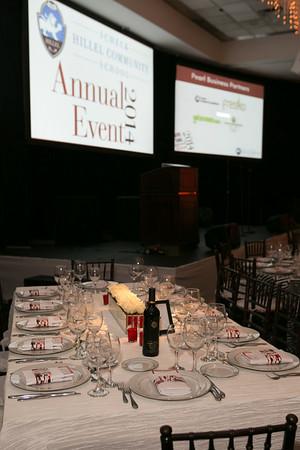 2014 Annual Event