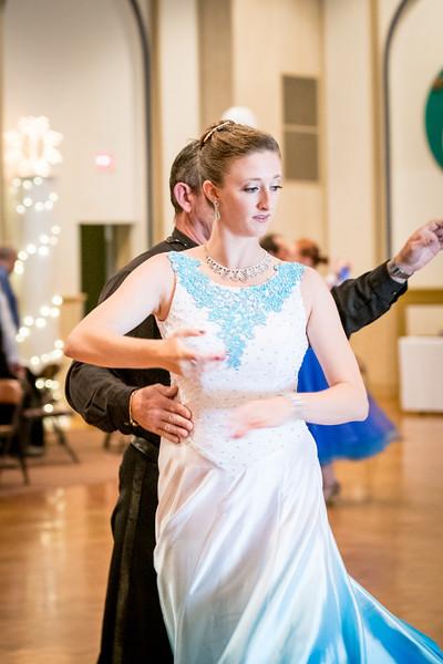 Dance_challenge_portraits_JOP-0008.JPG