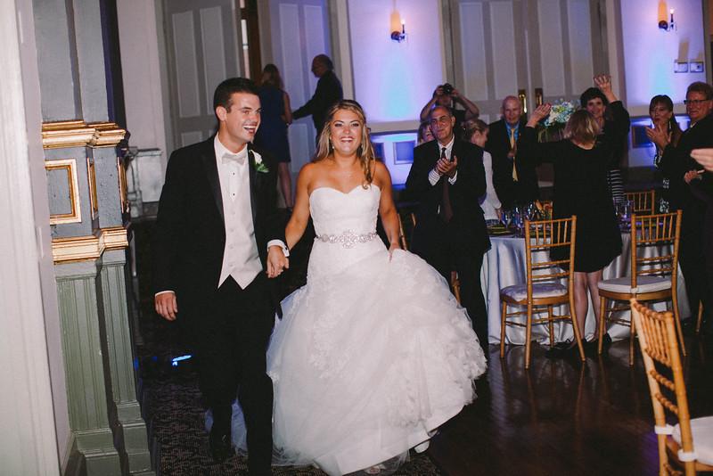 Nick & Shannon _ reception  (67).jpg