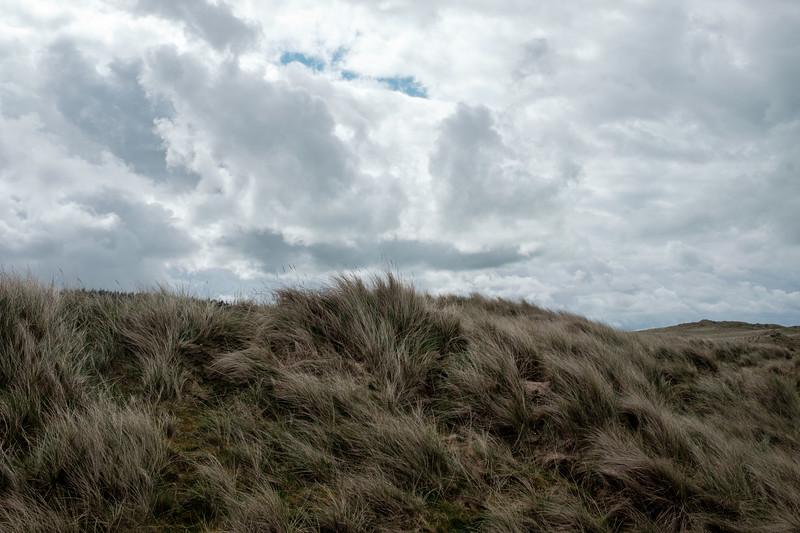 05222016-Dunnet-Beach-Scotland-Mroczek-4.jpg