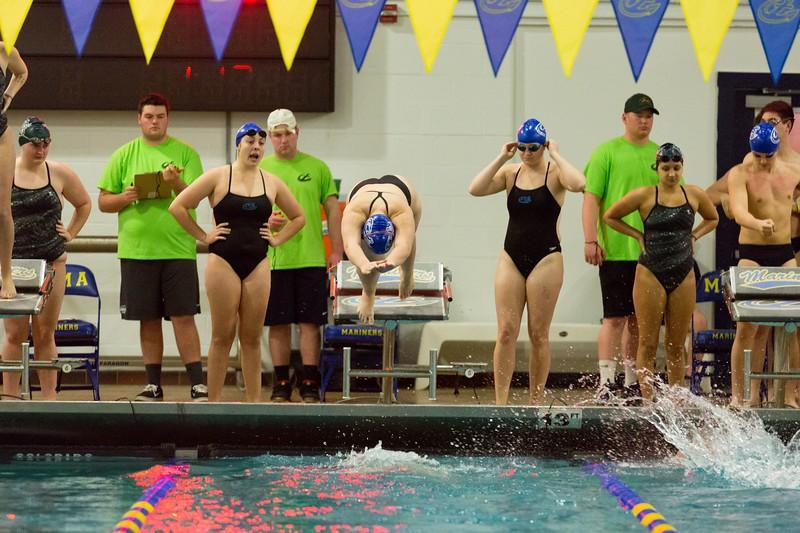 MMA-Swimming-028.jpg