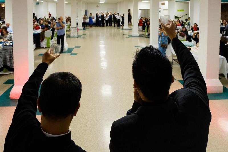 XH1 Fr. Senic Celebration-142.jpg