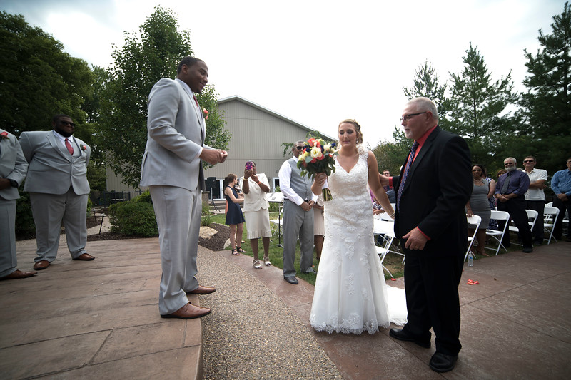 Laura & AJ Wedding (0729).jpg
