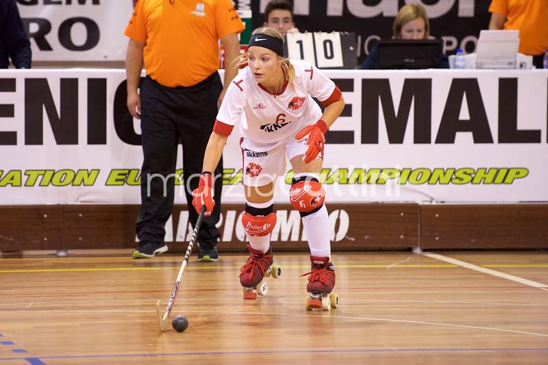 18-10-11_2-Germany-Switzerland05