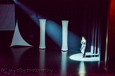 Act 06 - Brianna Stanard