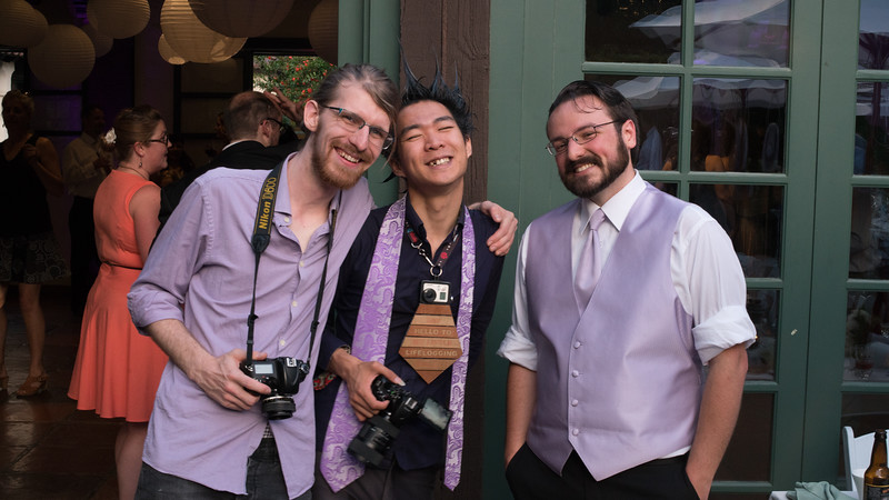 Liz Jeff Wedding Allied Arts Guild - 20160528 - 207.jpg