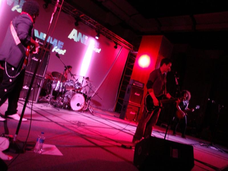 Concert Center 180.jpg