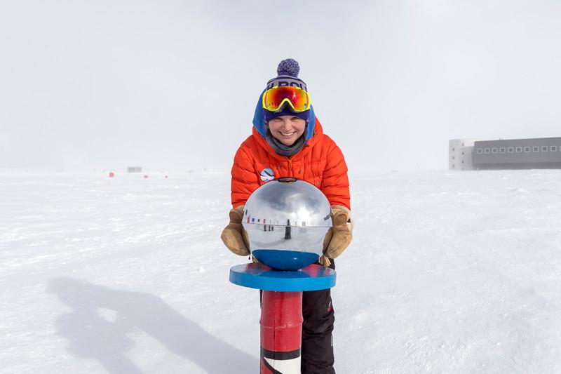 South Pole -1-5-18078295.jpg