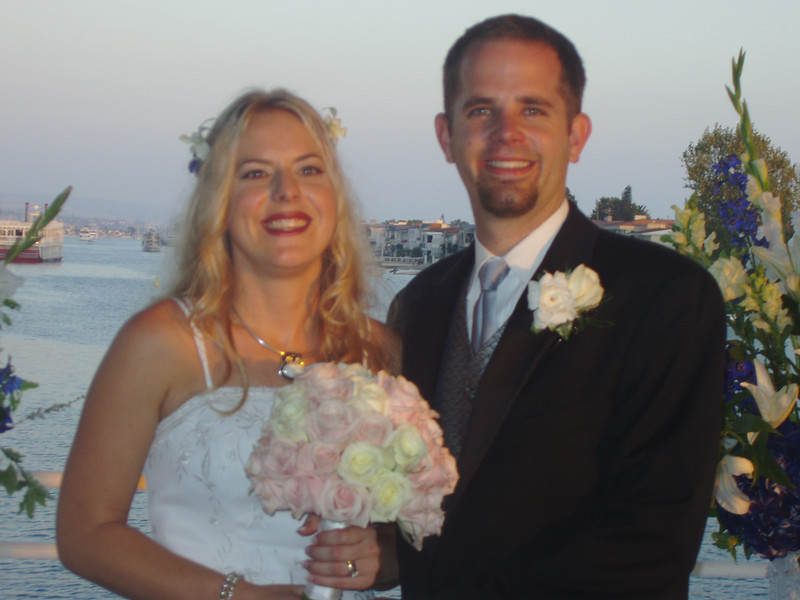2003_Sept_Brian_Nicholes_Wedding