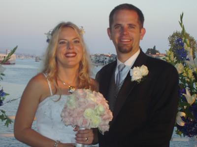 2003_Brian_Nicole_Wedding