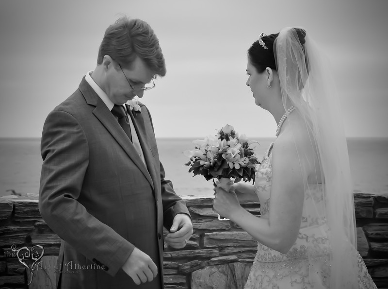 Wedding - Laura and Sean - D7K-1705.jpg