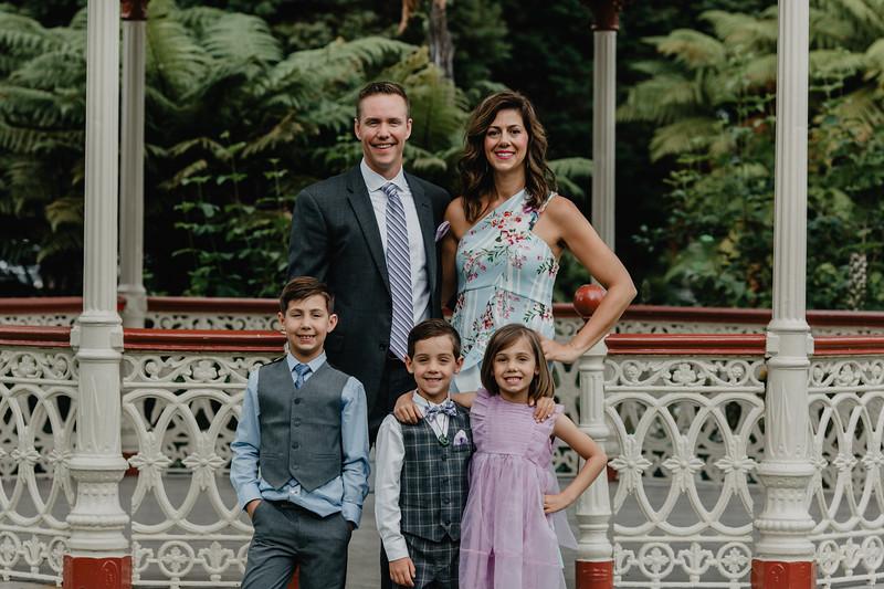 McConkey Family-5.jpg