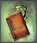 Into the Woods - Nov. 2005