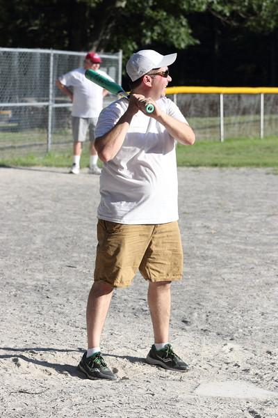 softball17185.JPG