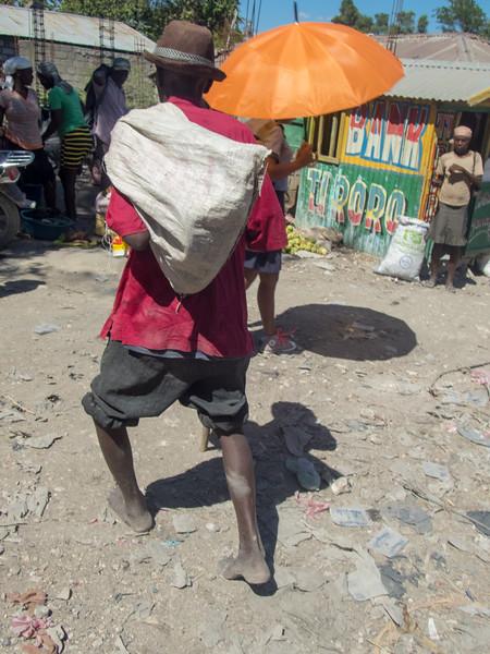 Haiti-2070194-2.jpg