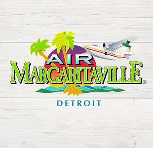 Air Margaritaville Detroit - Grand Opening 2019