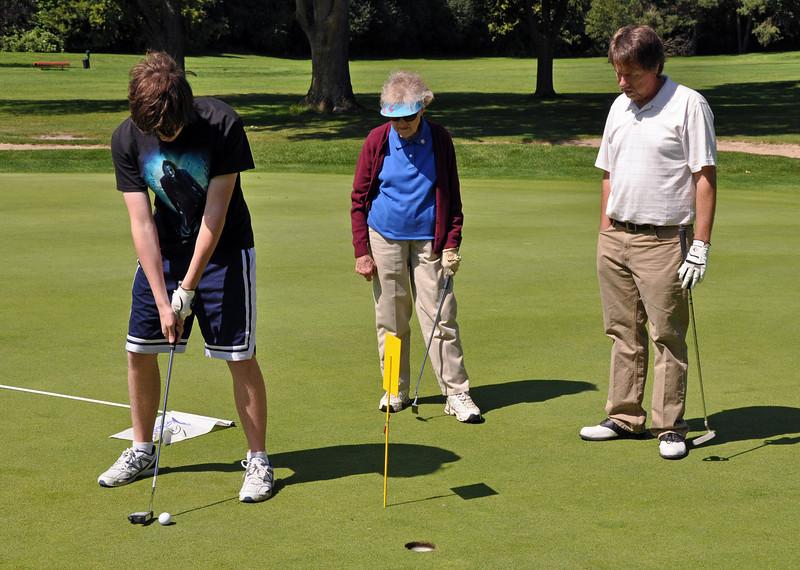 Assumption BVM Golf 8-30-09-067.JPG